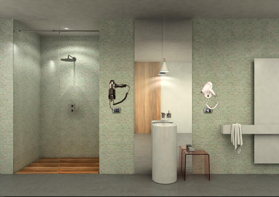 03_Hotel 4961_copy1